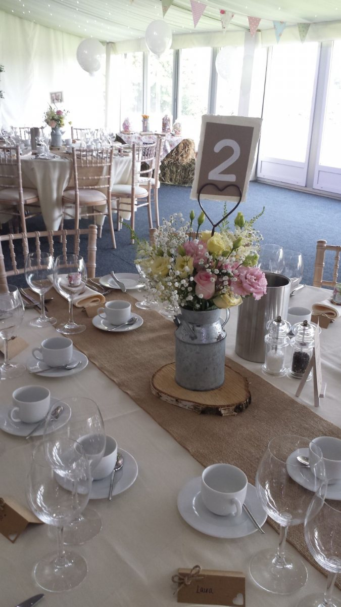 wedding-reception-flowers-rugeley-florist-033