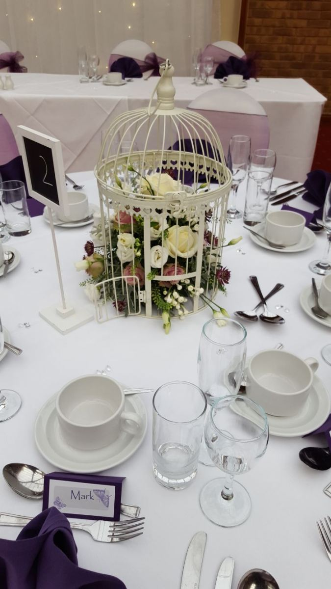 wedding-reception-flowers-rugeley-florist-044
