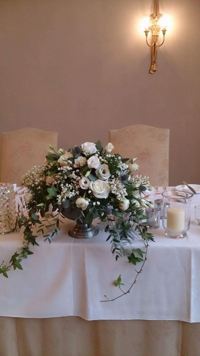 wedding-reception-flowers-rugeley-florist-047